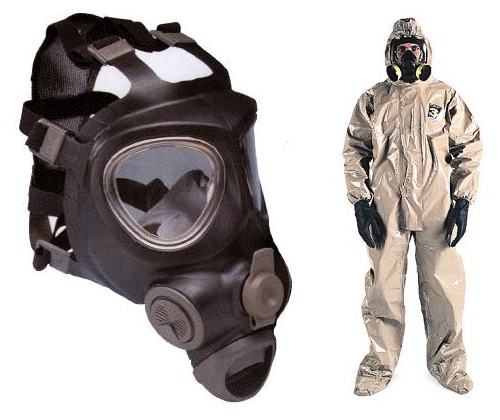 stink liberal-progressive 111th congress hope 112th congress chem-suits ready Chemical suit
